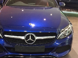 2018 MERCEDES BENZ E200 E  CLASS NEW SHAPE MUMBAI INDIA